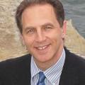 Dave Finburgh