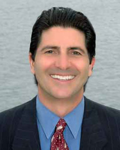 Jim Sayour