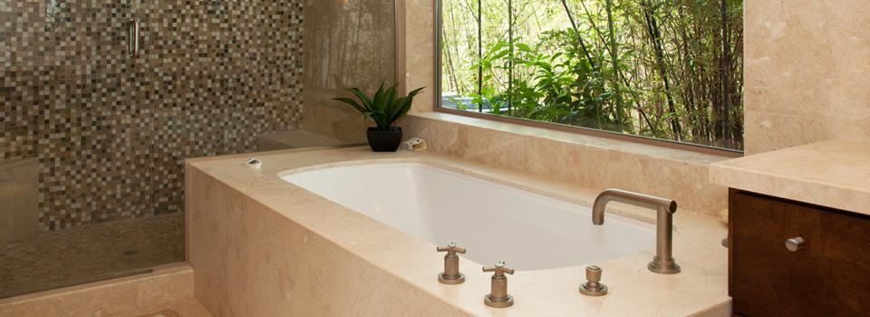 LJEH_Hm-Sldr_Rue-Adr-Bath