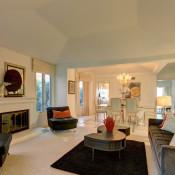 Batea Living room