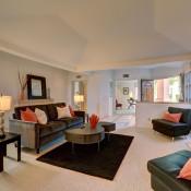 Batea Living room _0