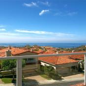 Batea patio with views)0
