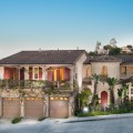 Ridgegate, La Jolla