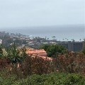 New Listing!! La Jolla Shores Heights...first time on market!!--SOLD!