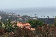 La Jolla Shores Heights...first time on market!!--(SOLD)