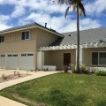 La Jolla heights---Spectacular rental! Just remodeled 5BR 3Ba home with over 3400 SqFt